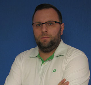 Piotr_Szymik